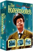 Video/DVD. Title: The Honeymooners: Classic 39 Collection