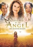 Video/DVD. Title: Touched By An Angel: The Seventh Season