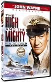 Video/DVD. Title: The High and the Mighty