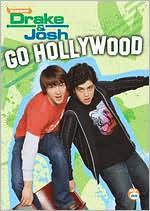 Drake & Josh Go Hollywood: The Movie