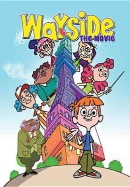 Wayside School - The Movie