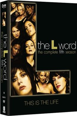 The L-Word - Season 5