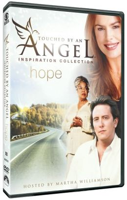 Touched by an Angel Inspiration Collection - Hope