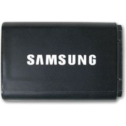 SAMSUNG AB923446GZBSTD A930 1550 mAh Lithium Ion Extended Life Battery