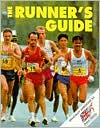 Runner's Guide: Officially Endorsed By British Athletics