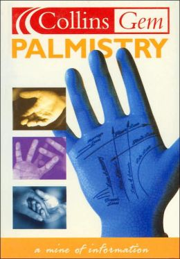 Palmistry (Gem Series)