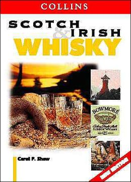 Scotch and Irish Whisky