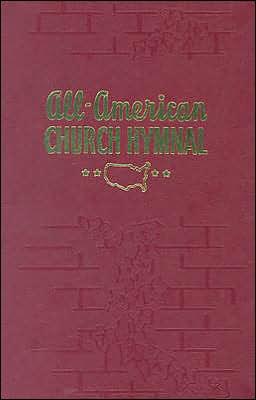 All-American Church Hymnal