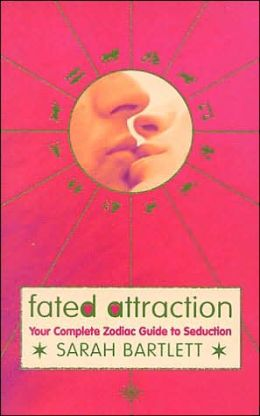 Fated Attraction
