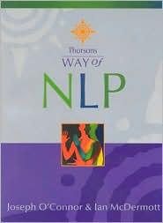 Way of NLP
