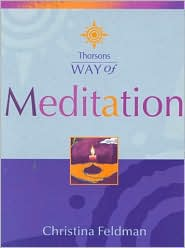 Way of Meditation