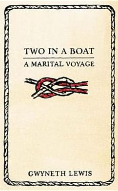 Two in a Boat: A Marital Voyage
