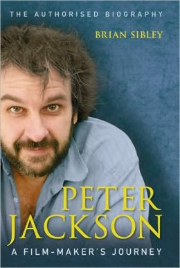 Peter Jackson : A Film-maker's Journey