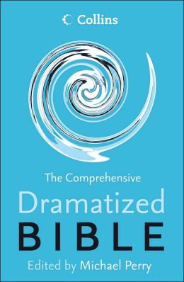 Comprehensive Dramatized Bible