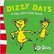 Dizzy Days