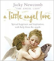 Little Angel Love: Spread Happiness and Inspiration, with Help from the Angels