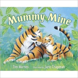 Mummy Mine