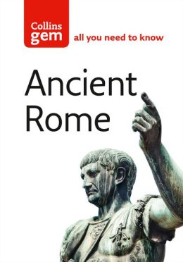 Ancient Rome: The Entire Roman Empire in Your Pocket