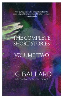 The Complete Short Stories. Vol. 2