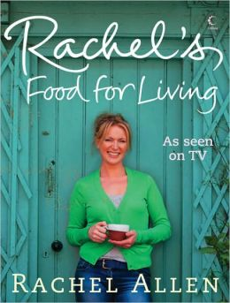 Rachel's Food for Living