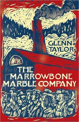 Marrowbone Marble Company