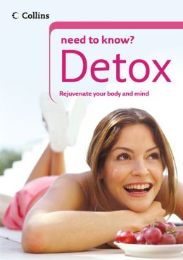 Detox (Collins Need to Know?)