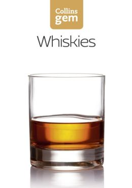 Whiskies (Collins Gem)