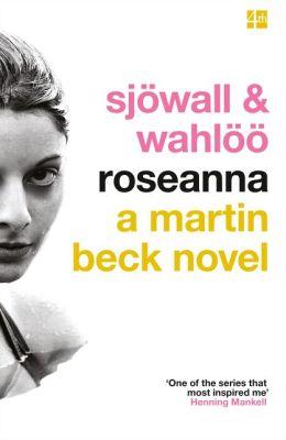 Roseanna (Martin Beck Series #1)