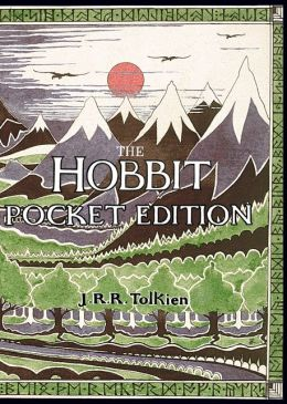 The Hobbit (Pocket Edition)