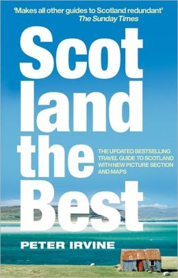 Scotland the Best