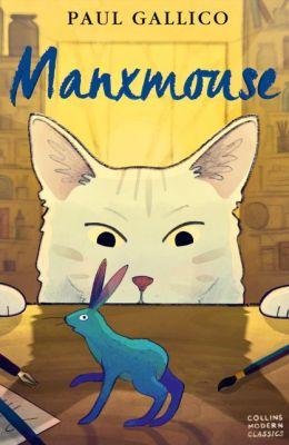 Manxmouse