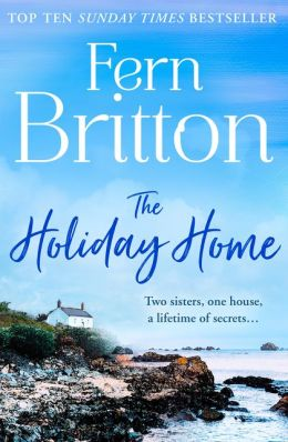 The Holiday Home (Special Edition)