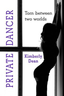 Private Dancer