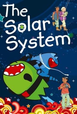 The Solar System for Children