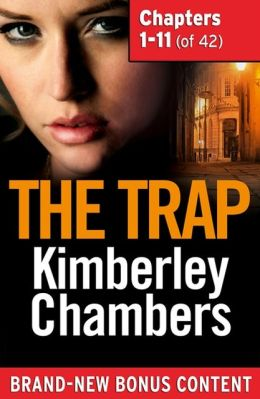The Trap: Chapters 1-11 of 42