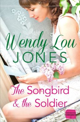 The Songbird and the Soldier (HarperImpulse Contemporary Romance)