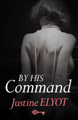 By His Command