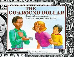 Go-Around Dollar