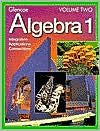 Algebra 1: Integration, Applications and Connections