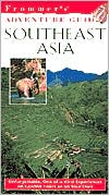 Frommer's Adventure Guides: Southeast Asia