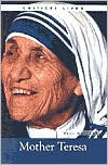 Critical Lives : Mother Teresa