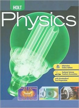 book transactions on computational science xix special issue on