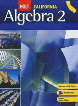 Homework help holt mathematics