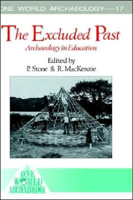 The Excluded Past