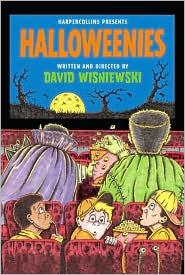 halloweenies movie