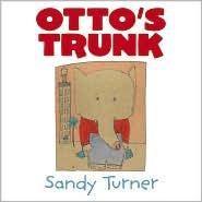 Otto's Trunk