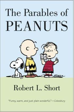Parables of Peanuts