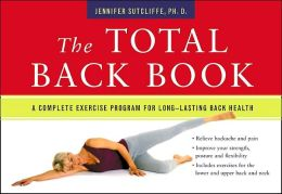 Total Back Book