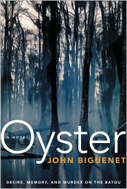 Oyster: A Novel