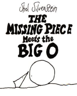 Missing Piece Meets the Big O